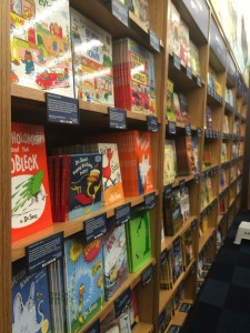 Amazonbookstore2